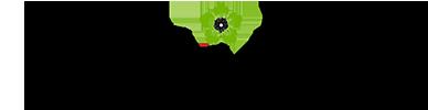 Maid1.com Logo